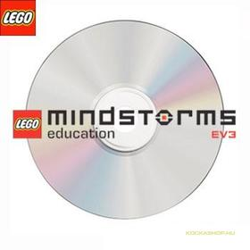 EV3 Mindstorms Education Software single license