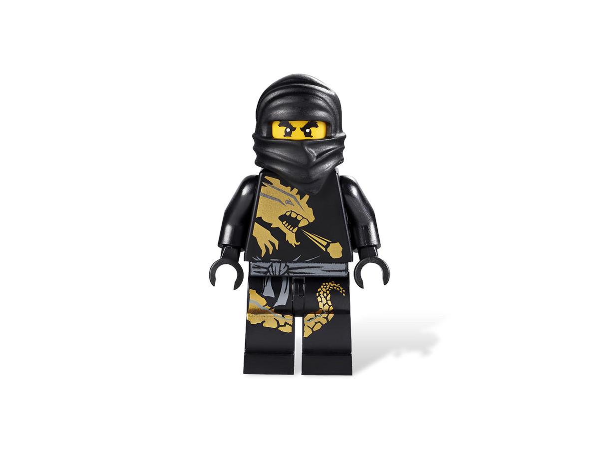 lego ninjago k zd t r lego 2520 kockashop. Black Bedroom Furniture Sets. Home Design Ideas