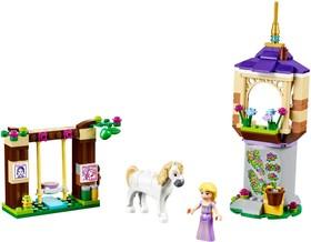 LEGO® 71044 - CONFIDENTIAL_DTC Exclusive | Kockashop