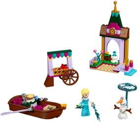 0bd4036698 LEGO® 41158 - Jázmin kicsi tornya | Kockashop