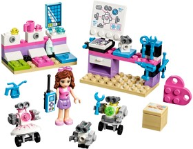 Lego 41345 Heartlake City Kisállat Központ Kockashop