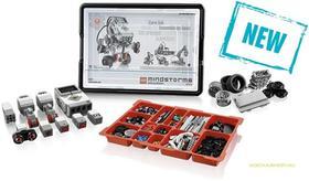 LEGO® 45517 10V DC Transformer (töltő) | Kockashop
