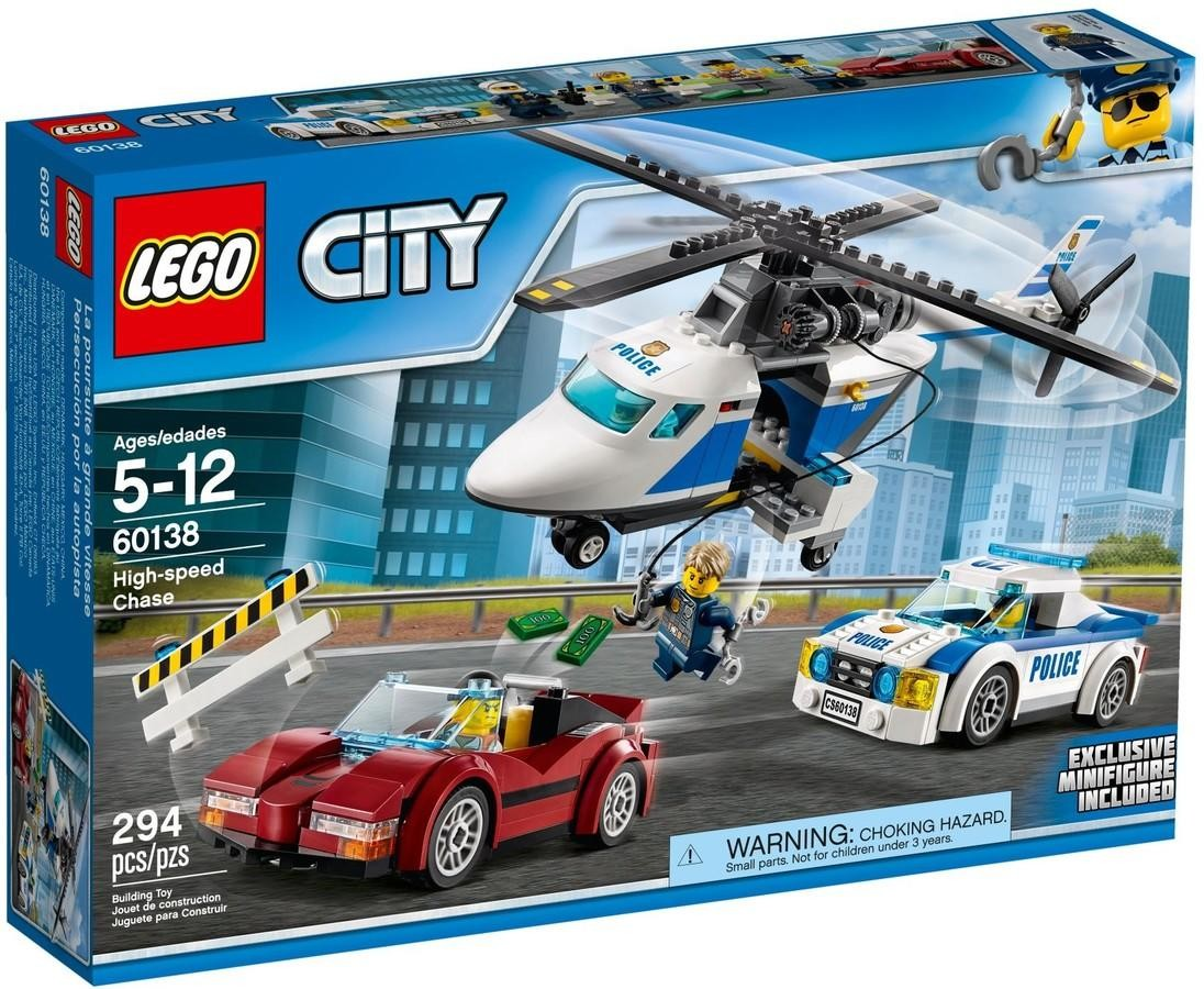 lego city police helicopter with Gyorsasagi Uldozes 60138 on Police Helicopter likewise Playmobil 6285 3 Polizisten Blau together with C0 D6 B8 DF B3 C7 CA D0 CF B5 C1 D0 D6 B1 C9 FD BB FA furthermore Lego City Police Helicopter Surveillance Set 51 31 Down From 74 99 likewise Lego City Crooks Hideout 60068.