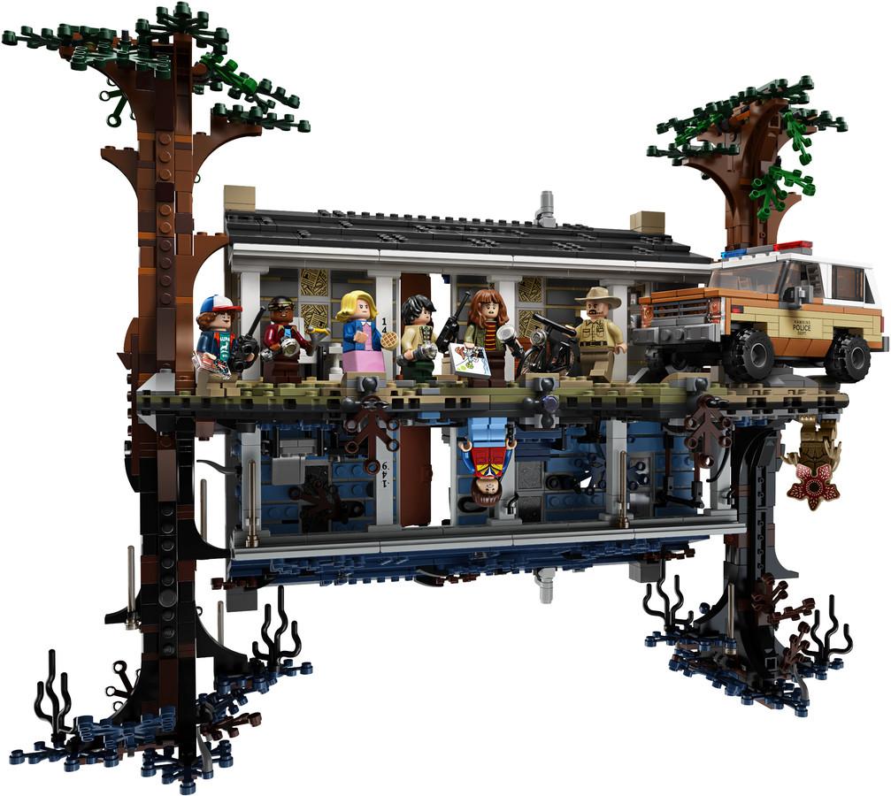 https://kockashop.hu/galleries/lego/75810/large/4.jpg