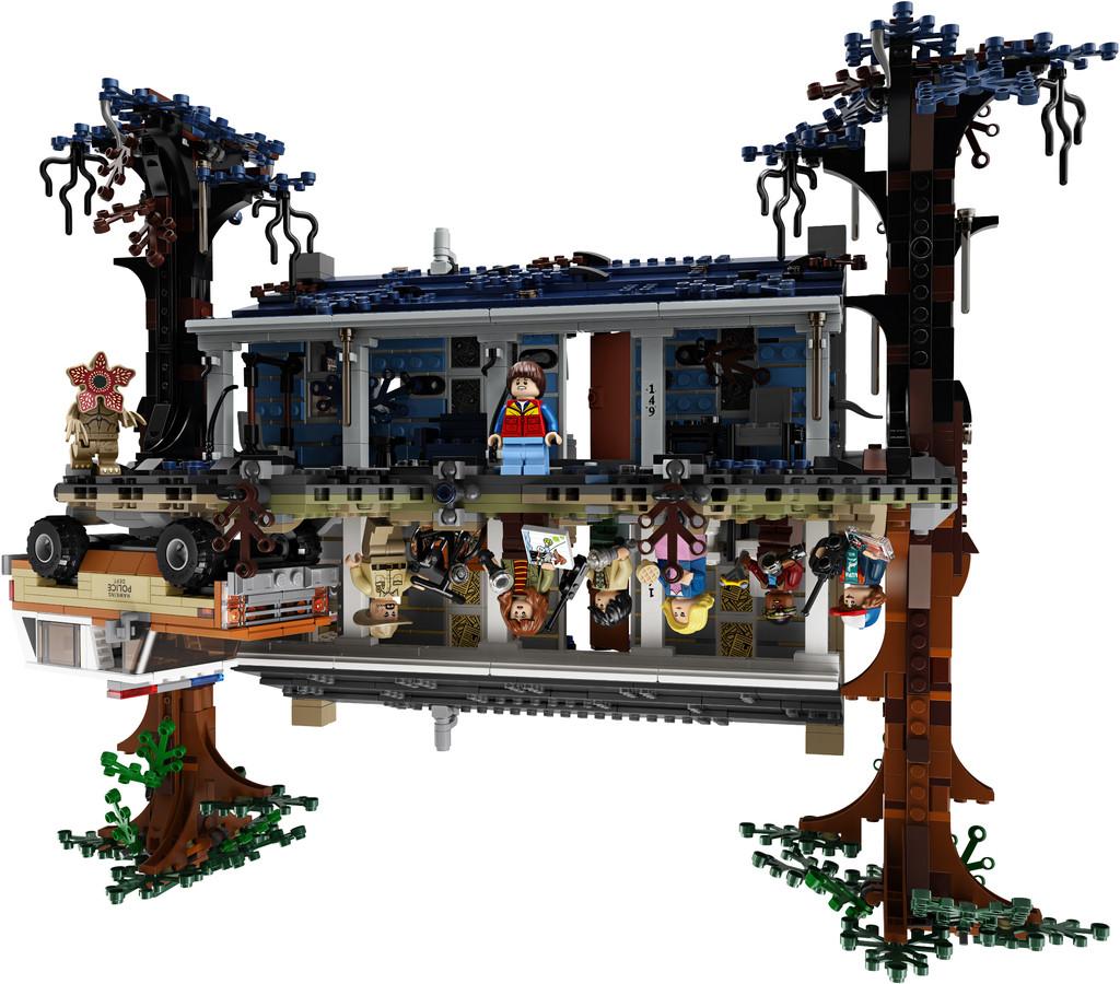 https://kockashop.hu/galleries/lego/75810/large/5.jpg