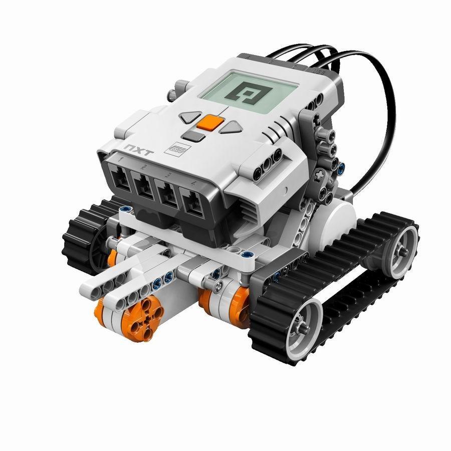 Lego 174 Mindstorms Mindstorms Nxt 2 0 Lego 174 8547 Kockashop