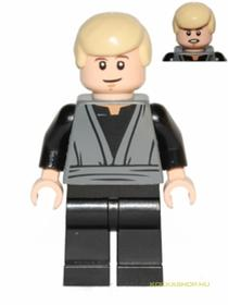 Luke Skywalker (75005)