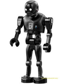 K-2SO Droid