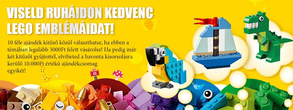 LEGO® 31084 ár  21 490Ft. Kalózok hullámvasútja! Vegyél egy jegyet a  jegypénztárnál és készülj a kalandra a LEGO® Creator 3 az 1-ben 31084  Kalózos ... c6ee932042