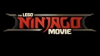 Új The LEGO Ninjago Movie Trailer érkezett!